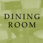 Dining Room category image
