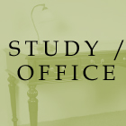 Study / Office category image